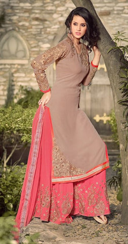 Mohini Suits 32002