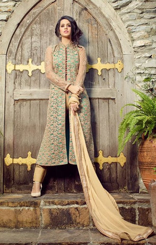 Mohini Suits 32004