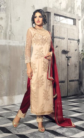 Mohini Suits 33002