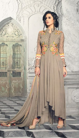 Mohini Suits 33003