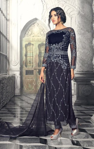 Mohini Suits 33005