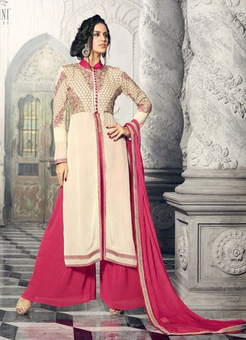 Mohini Suits 33007