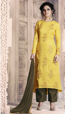 Naira Suits 1036-A