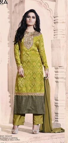 Naira Suits 1037-A