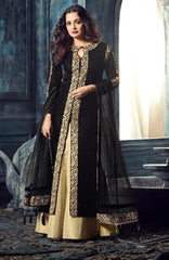 Mohini Suits 40006