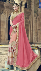 Anaaira Vol 2 Saree 5220