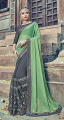 Anaaira Vol 2 Saree 5221
