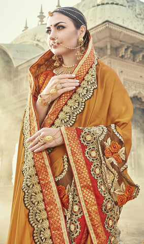 Anaaira Vol 2 Saree 5224