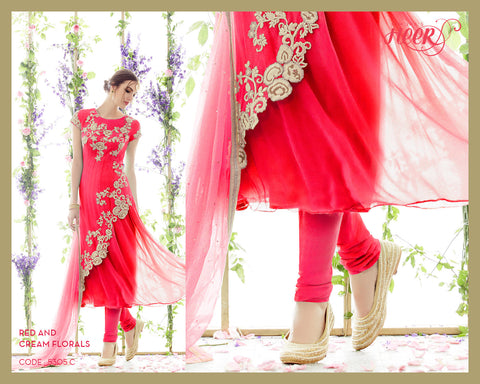Heer Vol4 suits 5305