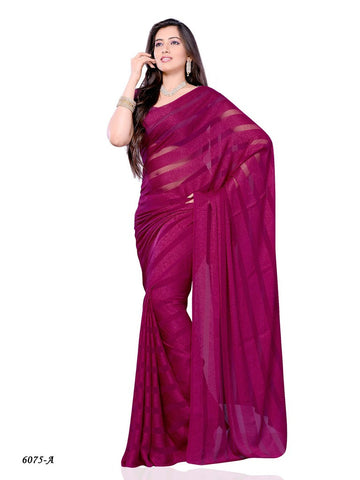 Df saree 6075 A