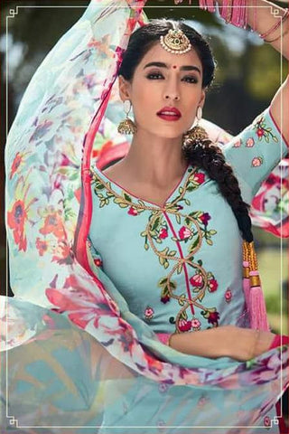 Heer vol12 suits 6110