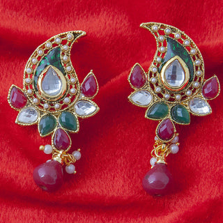 Designer Earrings for women ER_AC_E548
