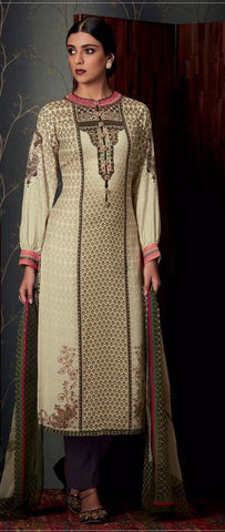 Heer vol 19 suits 6806