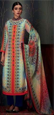 Heer vol 19 suits 6808