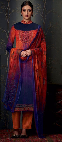 Heer vol 19 suits 6809