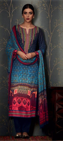 Heer vol 19 suits 6810