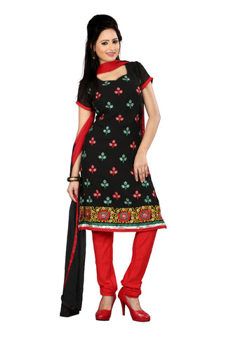 Aaliya Suits 10077