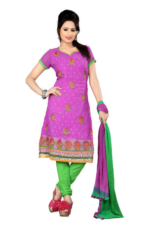 Aaliya Suits 10078