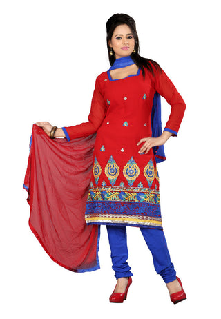 Aaliya Suits 10079