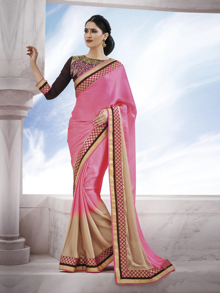964e79005c low price sarees online shopping india | bridal sarees online with ...