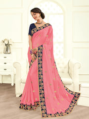 Platinum Vol 5 saree 22116