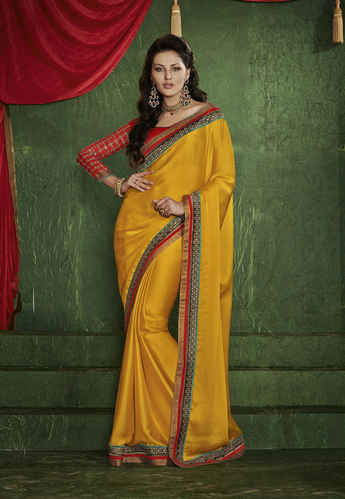 817cf9f45c72da Double Combo Offer sarees on online shopping   online shop for saree    party wear one piece online shopping – Banglewale.com