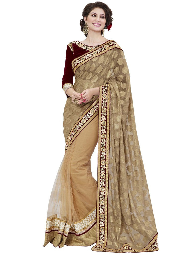 ced6621e2f Double Combo Offer|indian designers online | designer sarees online ...