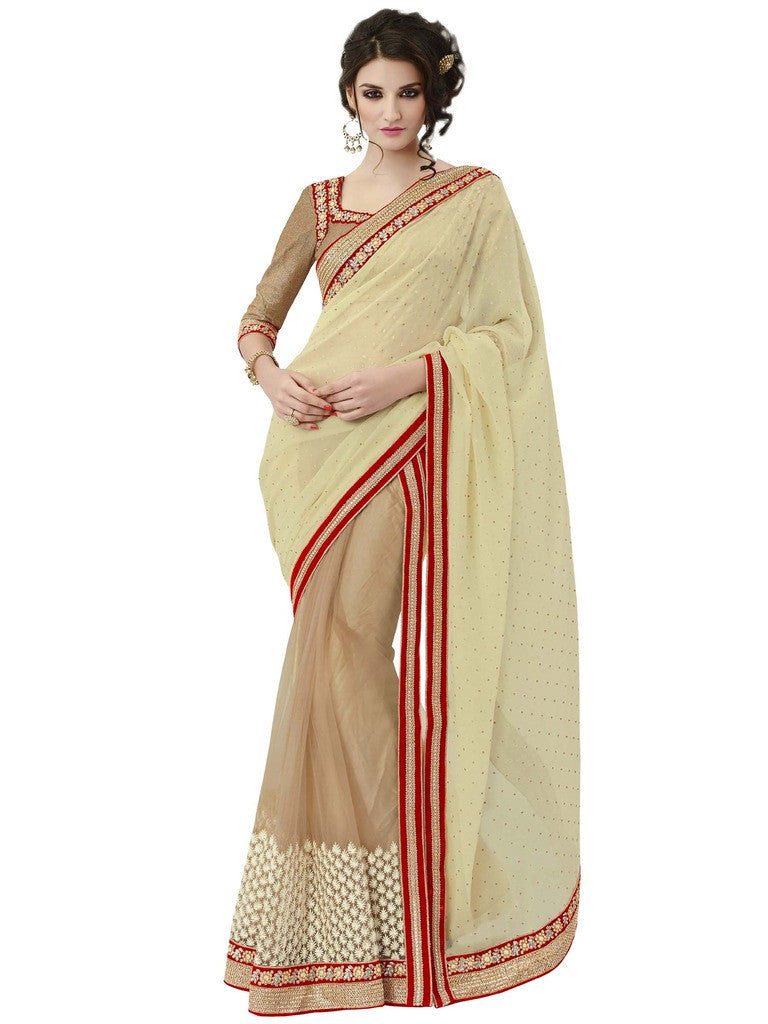 c353154e5c Double Combo Offer|indian party wear saree | party wear indian sarees | buy  party wear sarees online – Banglewale.com