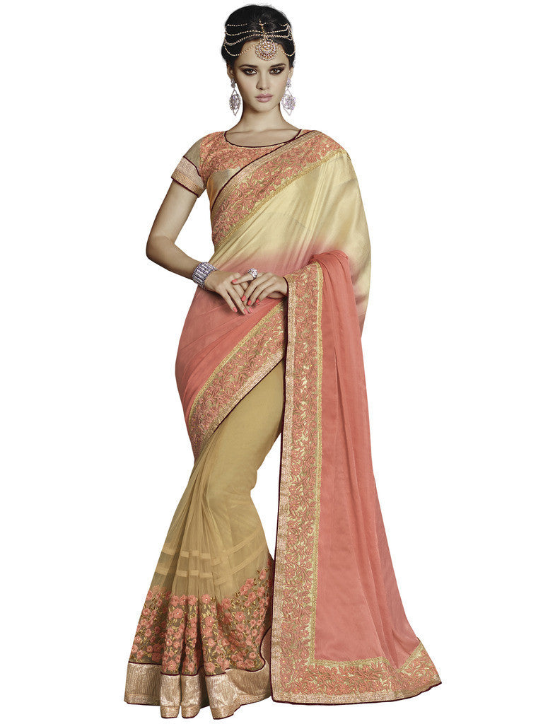 021e140f92 Double Combo Offer|party wear silk sarees | designers saree online ...