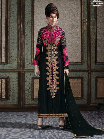 Helliate Suits 7005