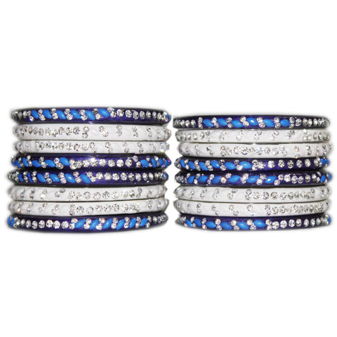 Buy bridal glass bangles