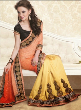 Nibha Collection BANMAM34002A