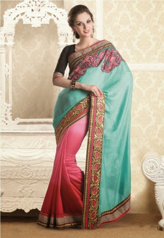 Nibha Collection BANMAM34004B