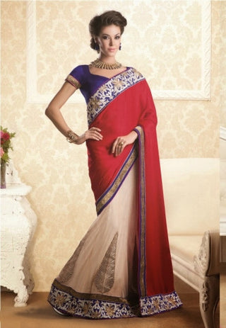 Nibha Collection BANMAM34005A