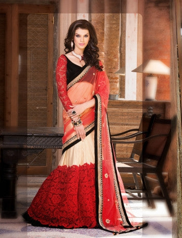 Fashionable Saree 30275