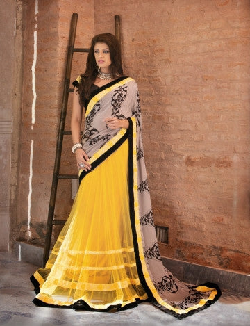 Fashionable Saree 30280