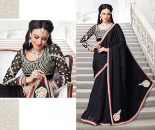 Saree series 2201
