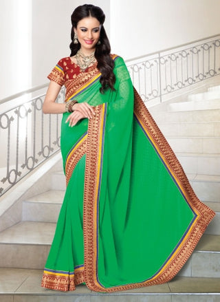 Saree series 2204