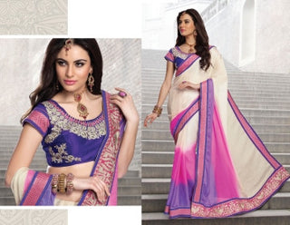 Saree series 2205