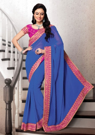 Saree series 2208