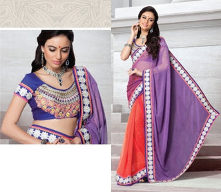 Saree series 2212