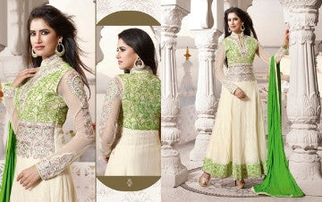 Aaradhya Collection