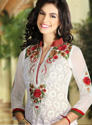 Harleen suits 30338