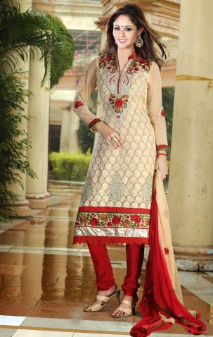 Harleen suits 30339