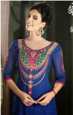 Harleen suits 30340
