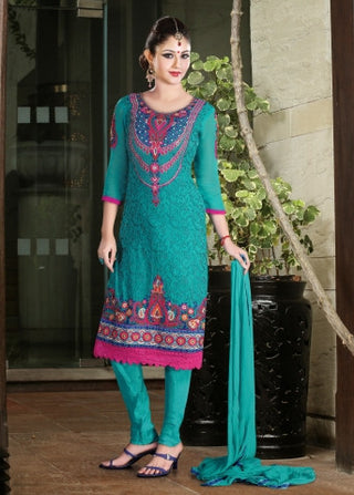 Harleen suits 30341