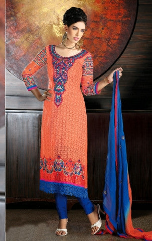 Harleen suits 30343