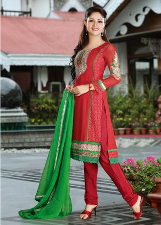 Harleen suits 30345