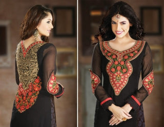 Harleen suits 30346