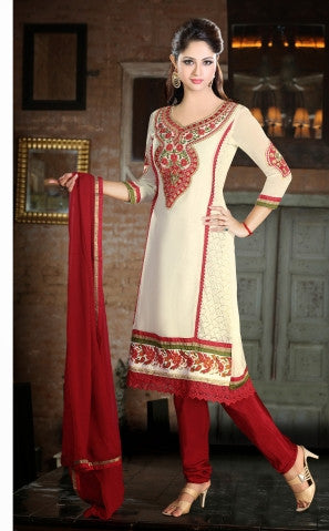 Harleen suits 30347